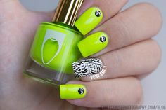 Guest Post at Popping Nails