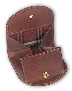 Portamonete Saddle Bags, Flip Flops, Sandals, Men, Shoes, Shoes Sandals, Zapatos, Shoes Outlet, Beach Sandals