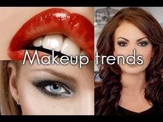 Great makeup blog/channel