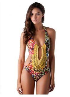 1b5a0b1586 Wonder Beauty Fancy dress sexy lingerie wholesale dress store Bathing  Beauties, One Piece Swimsuit,