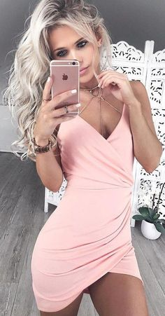pink homecoming dresses, sexy bodycon dresses, sexy homecoming dresses, modest homecoming dresses
