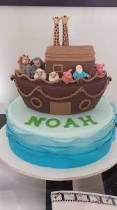 https://www.google.com.br/search?q=arca de noé tema