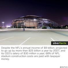 http://sportige.com/the-nfl-is-even-more-greedy-than-usual-in-this-super-bowl-01-29-2014/ #technology #photography #amazing #internet #newsoftheday #news #bestoftheday #wearabletechnology #wearables