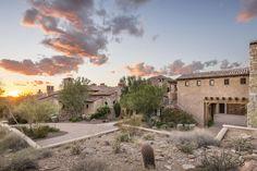 11052 E Feathersong Ln # 1730, Scottsdale, AZ 85255 - Zillow