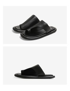 sandalii-black-yin.jpg (Изображение JPEG, 760×985 пикселов)