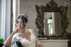 #hikayeavcilari #dugunhikayesi #dugunfotografcisi #gelin #damat #wedding #weddingphotography #weddingphotographer #weddingpic #bride #groom #weddingdress #weddingday #weddingstory #weddingvideo #love