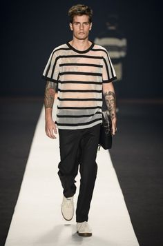 #menswear #fashion www.vincentsftotd.com