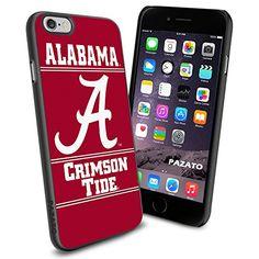 NCAA-Alabama Crimson Tide Cool Iphone 5 5s Case Cover SHUMMA http://www.amazon.com/dp/B00TCI3HOM/ref=cm_sw_r_pi_dp_FHrnvb0YRF1P3