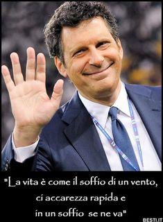 Ciao...! FF...