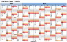 Academic calendar with federal, bank, public, national holiday list. Early May Bank Holiday, Spring Bank Holiday, Academic Calendar, 2021 Calendar, National Holiday List, Elementary Classroom Themes, Class Timetable, School Template, Calendar Pictures