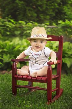 Davy 10 mo 6 My Text Messages, Dog Years, Life Photography, Rocking Chair, Future, Children, Dogs, People, Baby