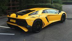 77 Best Lamborghini Images Lamborghini Centenario Tractor Tractors