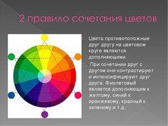 хроматический круг: 10 тыс изображений найдено в Яндекс.Картинках