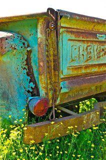 turquoise country  .. X ღɱɧღ ||