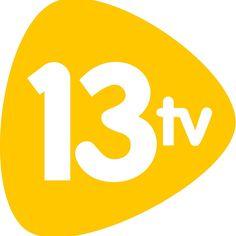 Gran cobertura de 13tv con el viaje a México del Papa Francisco
