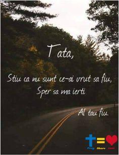Miss You Dad, Savior, You And I, My Life, God, Facebook, Quotes, Beautiful, Literatura