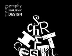"""Check out new work on my @Behance portfolio: """"Plakat für eine Vernissage: Thema Schriftgestaltung"""" http://be.net/gallery/47388095/Plakat-fuer-eine-Vernissage-Thema-Schriftgestaltung"""