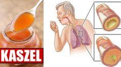 Jedna filiżanka tego napoju przed snem sprawi, że Twój brzuch stanie się płaski