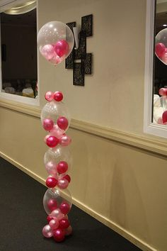 Balloon Art Create Attractive Birthday Party Decorations In Sydney We Delivery Bouquets Helium Balloons Etc