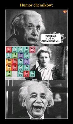 Wtf Funny, Funny Jokes, Polish Memes, Funny Umbrella, Weekend Humor, Aesthetic Memes, Funny Mems, Nyan Cat, Quality Memes