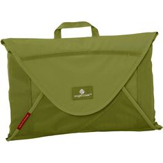 Eagle Creek - Pack-It Garment Folders - Fern Green