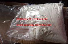 NM2201(CBL-2201) THJ018 fub-amb 5F-SDB-006 4-CPRC 3FPM 5-EAPB 5F-ADB 4F-PBP