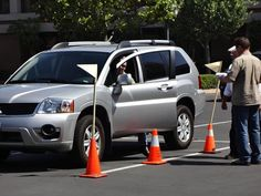 In May 2012, a 'Train the Trainer' workshop was conducted at the NTSI office in Santa Ana, California. Intense training and evaluation ensure that the  behind-the-wheel instruction these skilled trainers provide to others will be of the highest quality possible!