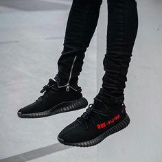 Feet looking like Vader.    flashbachphotos  hypefeet Divatmodellek 24d06770d4