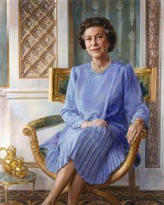 Цитата сообщения Panter_Woman Buckingham Palace (часть 2) - резиденция британских монархов часть 1. С о в р е м е н н о с т ь Букингемский дворец в Лондоне (английское название Buckingham Palace) является официальной резиденцией британских монархов (в данный момент Её Величества…
