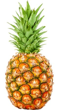 Eliminating Pineapple Juice Stains on the Carpet Exotic Fruit, Tropical Fruits, Fruit And Veg, Fruits And Vegetables, Food Png, Pineapple Wallpaper, Fruit Picture, Pineapple Fruit, Fruit Photography