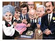 Are You Being Served Cast - Bing Images
