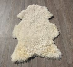 15d11fd432a06d Sheepskin from the Isle of Gotland nr 29