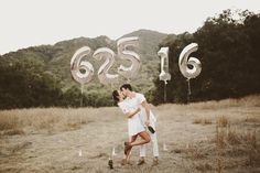 Save the date shoot :Our Malibu engagement shoot by @sincerelykinsey  #malibu…