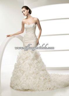 La Sposa Wedding Dresses - Style Lido La Sposa Wedding Dresses, Wedding Dress Styles, Love Is Patient, Dream Big, Vows, One Shoulder Wedding Dress, Favorite Things, Dream Wedding, Wedding Ideas