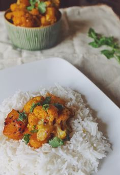 aloo gobi recipe, indian cooking by the simply living blog