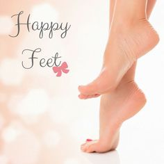 Rejuvenate your feet with reflexology #massagequotes