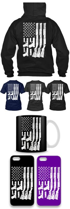 Never Disarm 2 Shirts! Click The Image To Buy It Now or Tag Someone You Want To Buy This For. #secondamendment