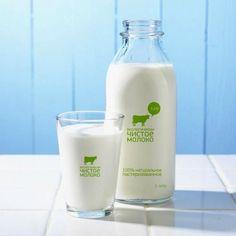 Milk packaging #milk  #packaging
