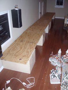 . . Tulsa Tiny Stuff: How to set up a Christmas Village Part I