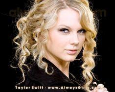Google Image Result for http://images5.fanpop.com/image/photos/27100000/taylor-taylor-swift-27169050-1280-1024.jpg