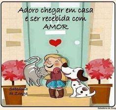 EU TAMBÉM! <3 <3 <3 #petmeupet #filhode4patas #maedepet #maedecachorro #paidecachorro #maedegato #paidegato #cachorro #gato #petshop #petshoponline