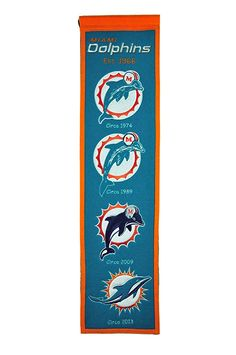 c028963b0c6 Compare Miami Dolphins Banner prices and save big on Miami Dolphins Flags  and other Miami-area sports team gear by scanning prices from top retailers.