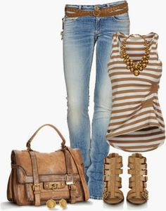 Top style/color, purse