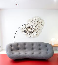 1000 images about clouds on pinterest cloud ligne roset and textiles. Black Bedroom Furniture Sets. Home Design Ideas