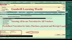 Pastel Accounting, Purchase Invoice, Credit Companies, All In One, Ads, Learning, Amazing, Free, Studying