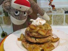 Destination Hotels Resorts Recipe Contest | Funky Monkey French Toast