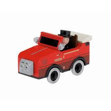 Image result for how to make a sir topham hatt car costume