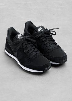 separation shoes 73239 bdbea Mens Womens Nike Shoes 2016 On Sale!Nike Air Max, Nike Shox, Nike Free Run  Shoes, etc. of newest Nike Shoes for discount sale