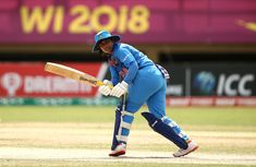 No Regrets Over Team Selection, Says Harmanpreet Kaur After Dropping Mithali Raj For Semifinal Clash Mithali Raj, Cricket News, Sports News, Pakistan, The Selection, Baseball Cards, Disappointment, Regrets, England