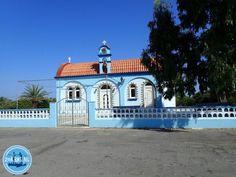Pauschalreisen-nach-Griechenland-Kreta Bergen, Bed And Breakfast, Nars, Mansions, House Styles, Home Decor, Vacation Package Deals, Island, Decoration Home